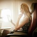飛行機の予約が簡単。航空券+宿泊セットプランが多い旅行サイトまとめ