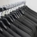 女性用の喪服・礼服が揃う、レディースフォーマル通販サイト集