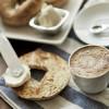 おいしいパンが通販・お取り寄せできる。人気のパン屋さんサイト集