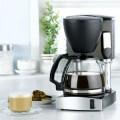 比較におすすめ。コーヒーメーカーの人気ブランド・メーカー集