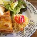 神戸・三ノ宮の人気ランチ。おしゃれなカフェ・おすすめレストラン集
