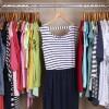 大きいサイズのおしゃれな服が見つかる。人気のレディース通販サイト集