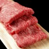 おいしいお肉・和牛のおすすめ通販サイト集【ギフトも人気】