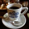 メニューも充実。北野坂にしむら珈琲店の写真レポート【神戸レトロ喫茶めぐり】
