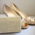 パーティーバッグや結婚式の靴・パンプスが充実。人気の通販サイト集
