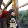 関西発の「JR電車+宿泊パック」が充実!人気の旅行サイト集【新幹線・特急】