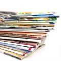 中古雑誌やバックナンバーを販売している通販サイト・ネットショップ集