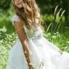 子供用ドレスやワンピースが充実。フォーマル衣装レンタルの人気通販ショップ集