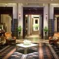実際に泊まって良かった。金沢のおすすめホテル【金沢観光】