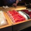 ランチもおすすめ!金沢の美味しいお寿司屋さん【人気グルメ】
