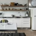 北欧柄が人気。おしゃれなキッチンマットが揃う通販サイト集