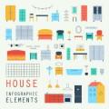 楽天市場の人気インテリアショップ集。おしゃれな家具や雑貨が揃う通販サイト