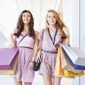 小さいサイズの服・靴が充実。人気のレディースファッション通販サイト集