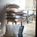 北欧柄も人気。おしゃれな座布団・座布団カバーのおすすめ通販サイト集
