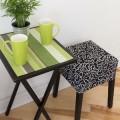 おしゃれで安い「折りたたみテーブル・机」が人気。おすすめの通販サイト集