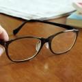おしゃれな老眼鏡・リーディンググラスがおすすめ。人気の通販サイト集