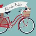 雨除けにもおすすめ!おしゃれな自転車かごカバー・防水グッズの通販サイト集