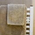 おしゃれなバスタオルハンガーが人気。おすすめ通販サイト集【洗面所の収納】