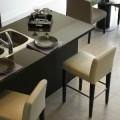 木製や北欧デザインが人気。おしゃれなカウンターチェア・椅子の通販サイト集
