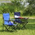 軽量で持ち運びが便利。おしゃれな「折りたたみ椅子・チェア」の通販ショップ集