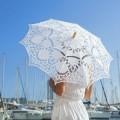 おしゃれで可愛い日傘!人気のブランド・通販サイト集【プレゼントにもおすすめ】