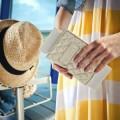 おしゃれなパスポートカバー・可愛いケースが人気!おすすめブランド・通販集