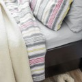 今治産も人気!おしゃれで可愛いタオルケットがおすすめの通販サイト集
