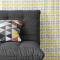 北欧生地・デザインのおしゃれなカーテンが人気の通販ショップ集【既製・オーダー】