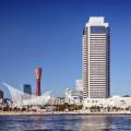 神戸で「顔合わせ・結納」におすすめの個室レストランがある人気ホテル集