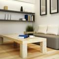 安くておしゃれなコタツテーブルが人気の通販サイト集【正方形・長方形など】