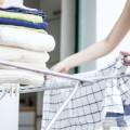 おしゃれなベランダスリッパや洗濯バサミが人気。洗濯グッズおすすめ通販集