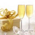 結婚祝いやプレゼントにおすすめ。ペアグラスが人気のブランド・通販サイト集