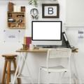 おしゃれで安い家具が人気。一人暮らしにもおすすめの通販インテリアショップ集