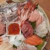 手巻き寿司のネタ・おいしい具や人気のおかず集【寿司パーティーにおすすめ】