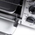 便利でおしゃれなオーブントースターが人気。おすすめメーカー・通販ショップ集
