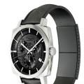 腕時計のおしゃれな収納ケースが人気。ディスプレイにもおすすめ・通販サイト集