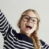 おしゃれな子供服が人気。おすすめブランド・通販サイト集【キッズファッション】