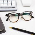 おしゃれなメガネ収納ボックスが人気。おすすめ専用ケース・通販サイト集