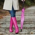 雨の日におすすめ。おしゃれなレインコートの人気ブランド・通販集【レディース】