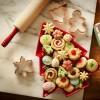 くまなど可愛いクッキー型抜きが人気。おすすめブランド・通販集