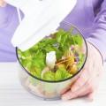 野菜の水切りにおすすめ。サラダスピナーの人気ブランド・通販ショップ集