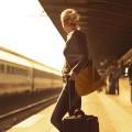 旅行のサブバッグにおすすめ。おしゃれで軽いカバンの人気ブランド・通販集
