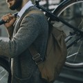 リュック用のバッグインバッグが人気。インナーバックのおすすめ通販ブランド集