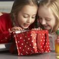 可愛い・おしゃれな保冷ランチバッグが人気。おすすめブランド通販集【お弁当】