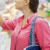 おしゃれなレジかごバッグ・保冷バスケットが人気。おすすめ通販ブランド集