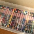 中古漫画・全巻セットが安い通販はココ!おすすめの古本コミック通販サイト集