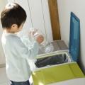 おしゃれな屋外ゴミ箱が人気。おすすめの分別ダストボックス通販集