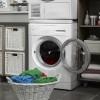 洗面所のおしゃれな収納棚が充実。スリムラックやストッカーのおすすめ通販集