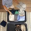 おしゃれな旅行ポーチが人気のブランド。可愛いトラベル収納用品のおすすめ通販集