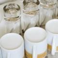 おしゃれなグラス・コップスタンドの人気通販サイト集。キッチン収納におすすめ